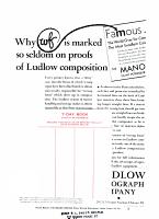 The Inland Printer PDF