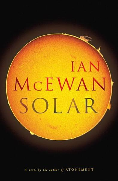 Download Solar Book