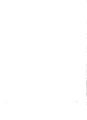Belvedere. Sala degli animali. Galleria delle statue. Sala de'busti. Gabinetto delle maschere. Loggia scoperta. Text und 83 tafein