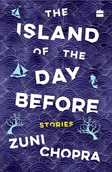 The Island of the Day Before  Stories PDF