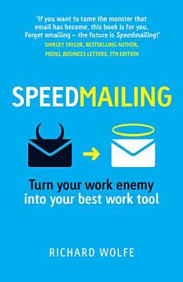 Speedmailing PDF