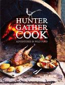 Hunter Gather Cook
