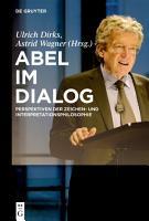 Abel im Dialog PDF