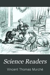 Science Readers: Book 2