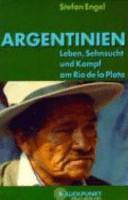 Argentinien PDF