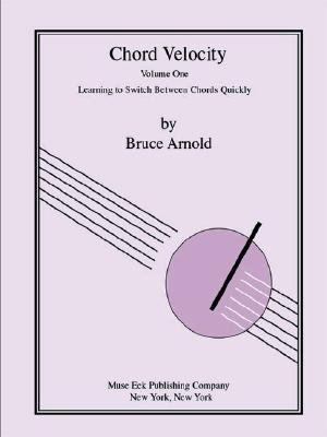 Chord Velocity PDF
