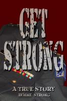 Get Strong  A True Story PDF