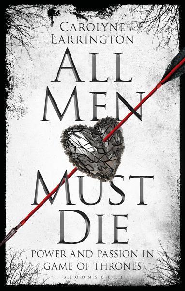 Download All Men Must Die Book
