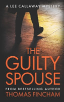 Download The Guilty Spouse Book