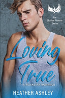 Download Loving True Book
