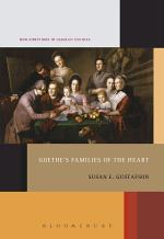Goethe's Families of the Heart