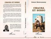 Chacha et Sosso
