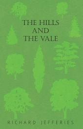 The Hills and the Vale