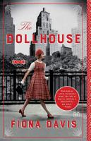 The Dollhouse PDF