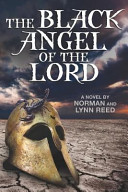 The Black Angel of the Lord