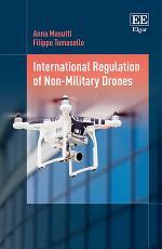 International Regulation of Non-Military Drones