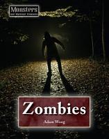 Zombies PDF