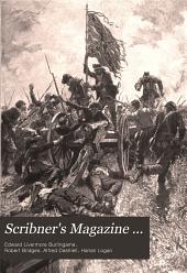 Scribner's Magazine ...: Volume 34