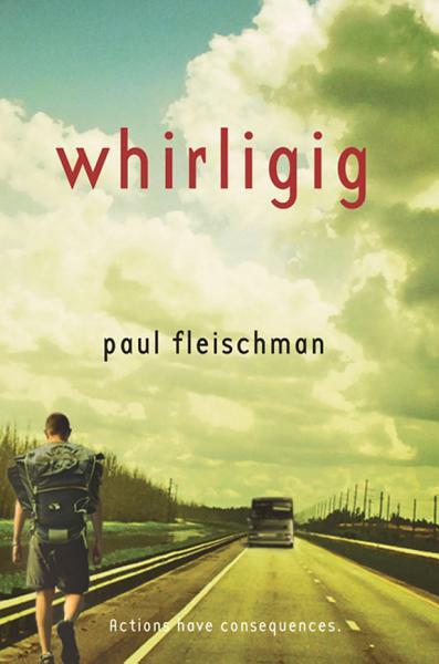 Whirligig Pdf Book