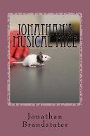 Jonathan's Musical Mice