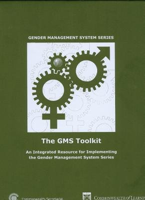 The GMS Toolkit PDF