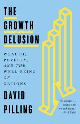 The Growth Delusion Book PDF