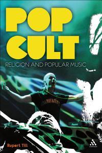 Pop Cult Book
