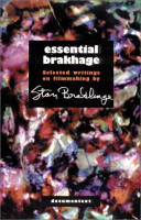 Essential Brakhage