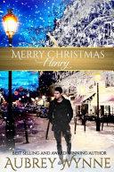 Merry Christmas  Henry Book