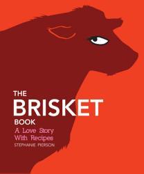 The Brisket Book Book PDF