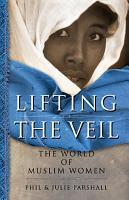 Lifting the Veil PDF