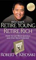 Retire Young Retire Rich PDF