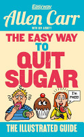 The Easy Way to Quit Sugar PDF