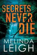 Secrets Never Die PDF