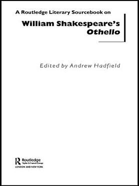 William Shakespeare s Othello PDF