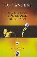 El Vendedor Mas Grande del Mundo   The Greatest Salesman in the World PDF