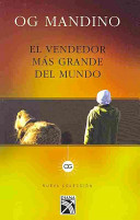 El Vendedor Mas Grande del Mundo   The Greatest Salesman in the World PDF