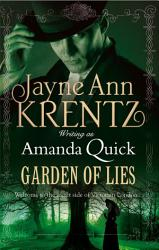 Garden Of Lies Book PDF