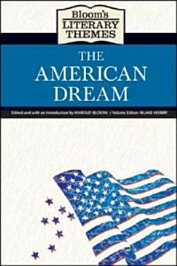 The American Dream Book