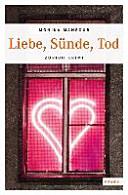 Liebe  S   nde  Tod