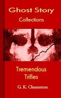 Tremendous Trifles PDF