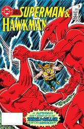 DC Comics Presents (1978-) #95