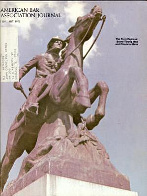 ABA Journal PDF