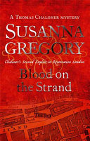 Blood on the Strand