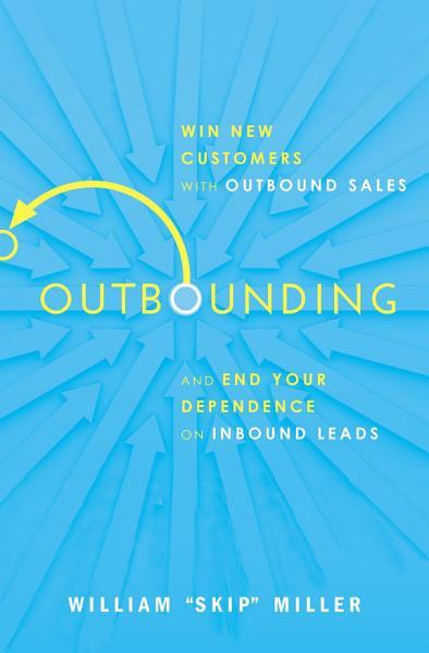 Outbounding