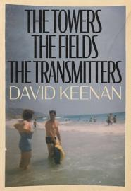 The Towers The Fields The Transmitters