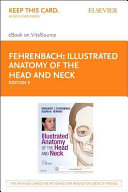 Illustrated Anatomy of the Head and Neck PDF