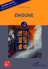 Émoune: N°2