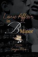 Love Affair in B Minor