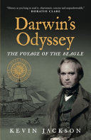Darwin's Odyssey: The Voyage of the Beagle